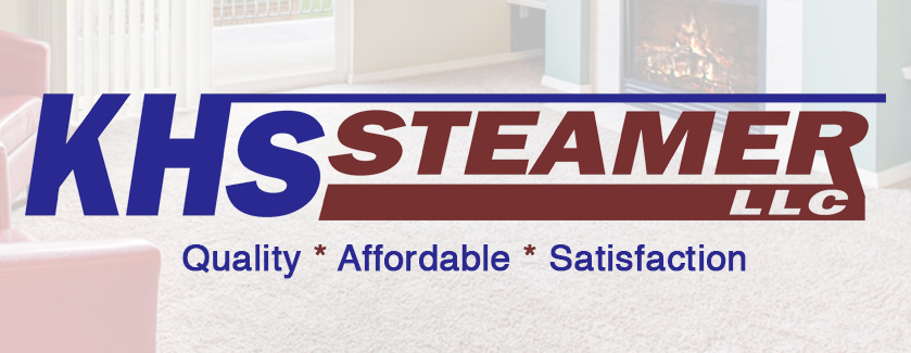 KHS Steamer